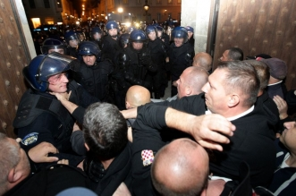 Foto: vijesti.hrt.hr