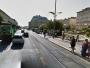 ulica ivana zajca